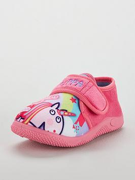peppa-pig-girls-slipper