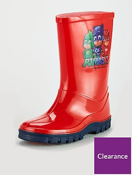 pj-mask-boys-wellie