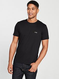boss-athleisure-small-logo-t-shirt