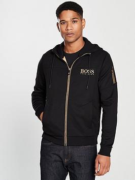boss-hooded-zip-sweat