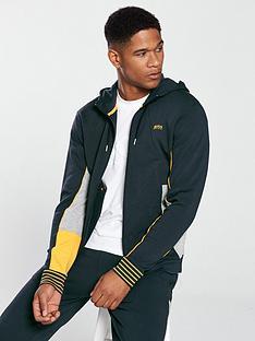 boss-hooded-sweat-jacket