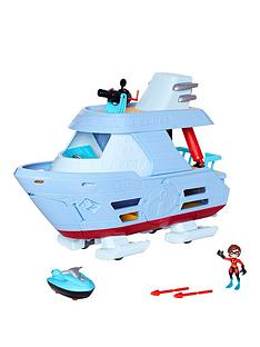 disney-the-incredibles-incredibles-2-junior-supers-hydroliner-playset
