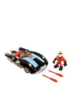 disney-the-incredibles-incredibles-2-junior-supers-incredibile-with-mr-incredible-figure