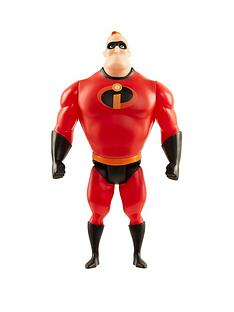 disney-the-incredibles-incredibles-2-champion-series-figures-ndash-mr-incredible