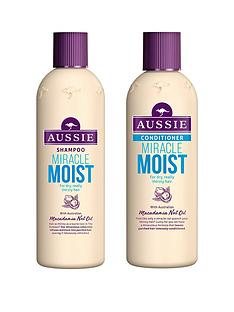 aussie-miracle-moist-pack