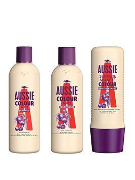 Aussie   Colour Pack