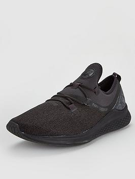 new-balance-mlazrv1-trainer