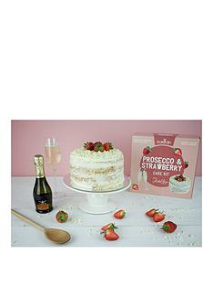 baked-in-bakedin-prosecco-amp-strawberry-cake-kit