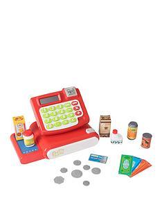 smart-cash-register