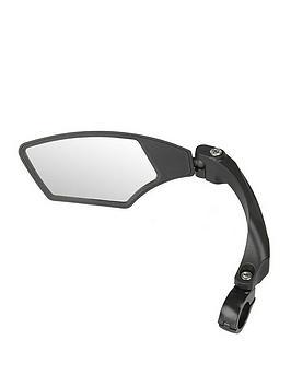 awe-3-dimensional-handlebar-mirror