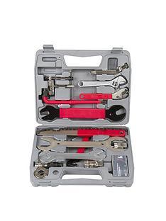 awe-27-piece-tool-set-case