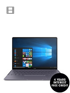 huawei-matebook-x-home-133-inch-laptop