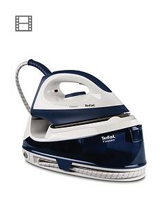 tefal-sv6035g0nbspfasteonbspsteam-generator-iron-dark-blue