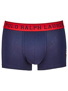 polo-ralph-lauren-multi-polo-pony-trunk