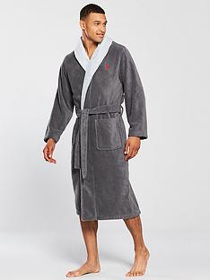 polo-ralph-lauren-big-logo-robe