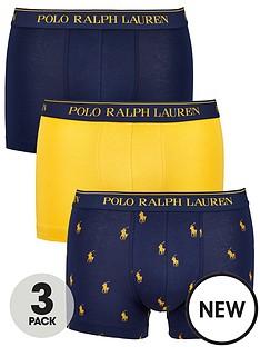polo-ralph-lauren-3pk-printplain-trunk