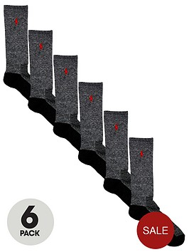 polo-ralph-lauren-6pk-sport-sock