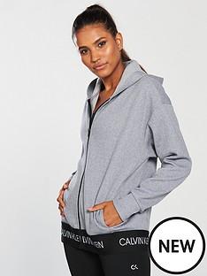 calvin-klein-performance-performance-full-zip-logo-waistband-hoodie-greynbsp