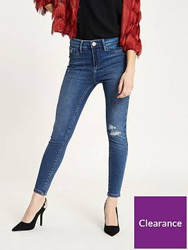 ri-petite-petite-molly-skinny-jeans-mid-blue
