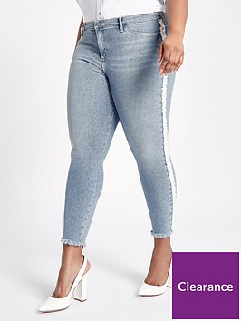 ri-plus-pearl-detail-molly-skinny-jeans-light-blue