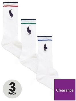 polo-ralph-lauren-3pk-sport-sock