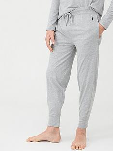 polo-ralph-lauren-lightweight-cuffed-lounge-pants-grey
