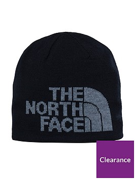 the-north-face-highline-beanie-black