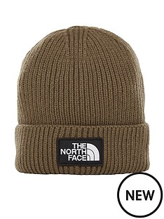 the-north-face-box-cuffed-beanie