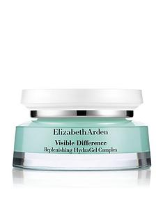 elizabeth-arden-elizabeth-arden-visible-difference-hydragel-cream-75ml