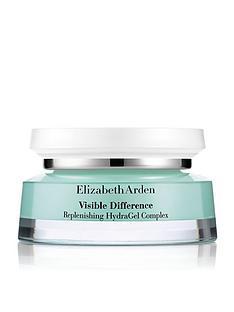 elizabeth-arden-elizabeth-arden-visible-difference-hydragel-cream