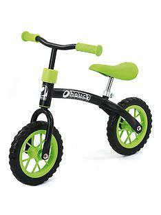 hauck-e-z-rider-10-inch-balance-bike