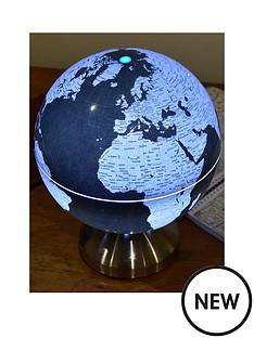 fizz-light-up-globe