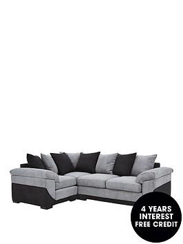 lomax-fabric-left-hand-corner-group-scatter-back-sofa