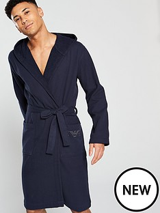 emporio-armani-hooded-robe