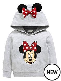 minnie-mouse-girls-hoodie