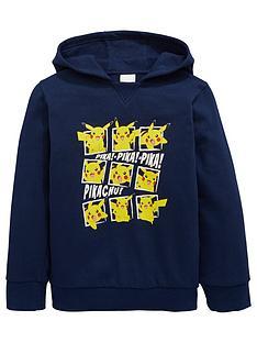 pokemon-boys-hoodie