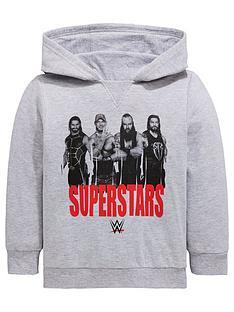 wwe-team-hoodie