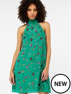 monsoon-zelda-embellished-dress