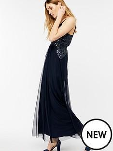 monsoon-genevieve-embellished-maxi-dress