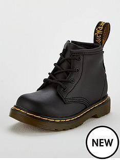 dr-martens-infant-1460-softy-t-boot-black