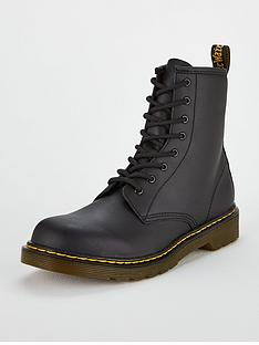dr-martens-1460-softy-t-boot-black