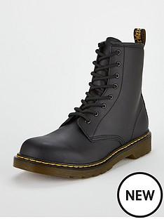dr-martens-junior-1460-softy-t-boot-black