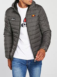 ellesse-lombardy-padded-jacket-grey