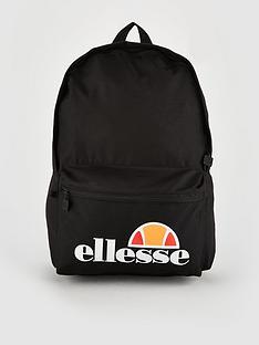 ellesse-rolby-backpack