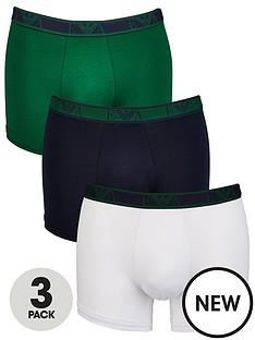 emporio-armani-3pk-boxer-short