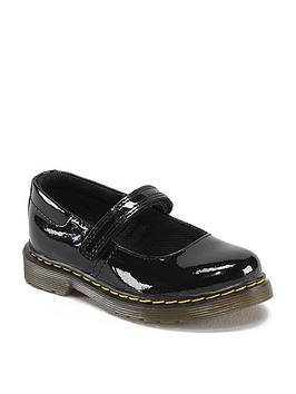 dr-martens-tully-patent-infants-shoe