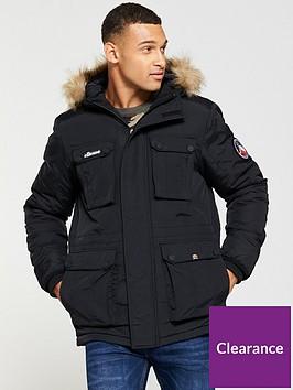 ellesse-ampetrini-parka-jacket