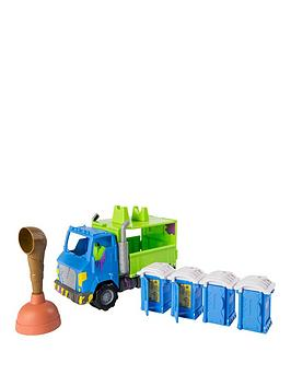 potty-wagon-vehicle-playset-series-2