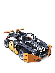 meccano-sports-roadster-rc