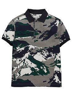 lacoste-boys-short-sleeve-printed-pique-polo